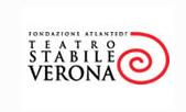 Teatro Stabile Verona