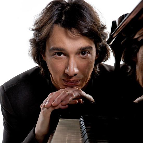 Verona Folk 2016: Paolo Jannacci and Band - In concerto con Enzo