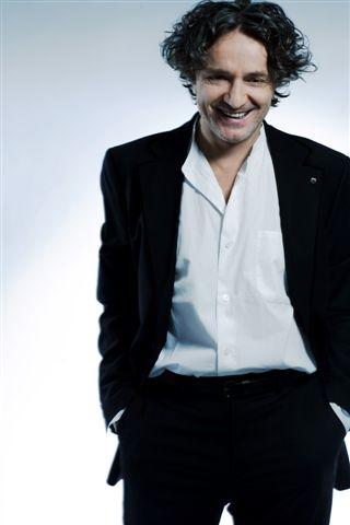 goran bregovic in concerto a san giovanni lupatoto verona