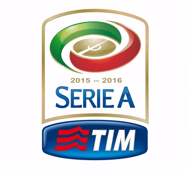 SERIE A - HELLAS - INTER - CHIEVO