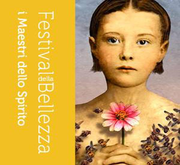 Festival della Bellezza, Verona 3-12 Giugno 2016