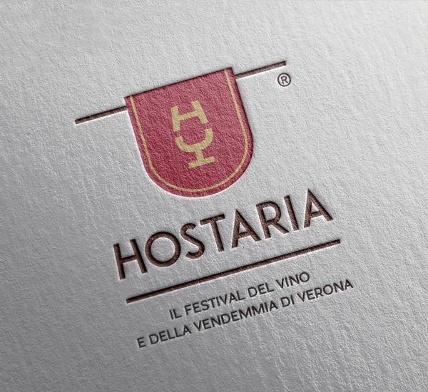 Hostaria - Seconda Edizione 2016