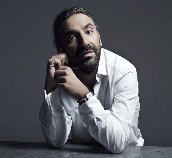 STEFANO BOLLANI - PIANO SOLO EROS E BELLEZZA