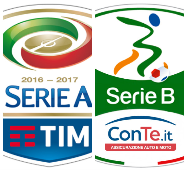 PARTITE CALCIO - HELLAS - INTER - CHIEVO