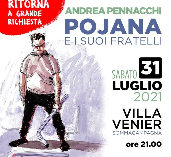 Andrea Pennacchi in