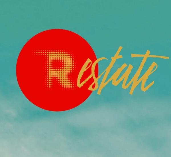 R-ESTATE 2021 - Il suono dopo il silenzio
