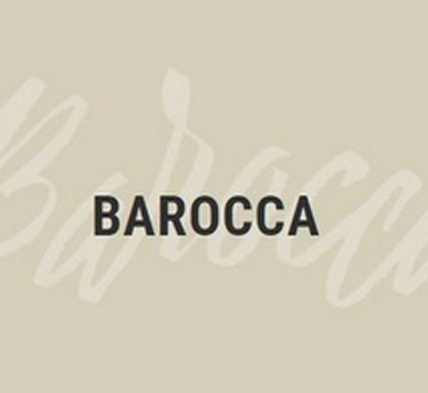 BAROCCA - TEATRO RISTORI STAGIONE 2021/22