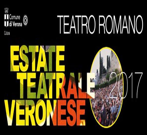 69.ma ESTATE TEATRALE VERONESE