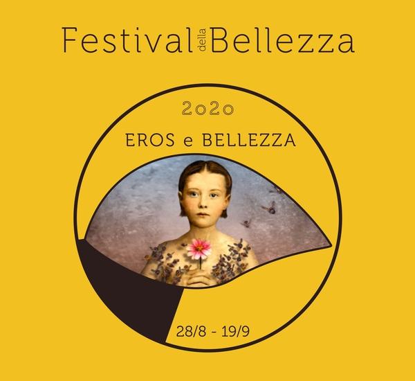Regolamento Festival della Bellezza al Teatro Romano di Verona