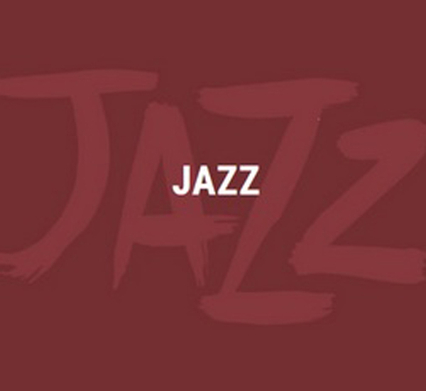 JAZZ - TEATRO RISTORI STAGIONE 2021/22
