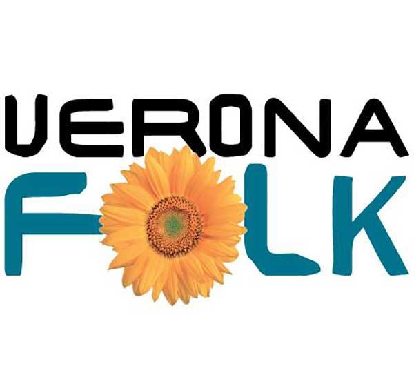 VERONA FOLK 2019 - QUINDICESIMA EDIZIONE