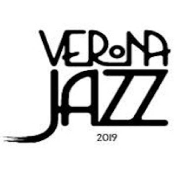 VERONA JAZZ 2019