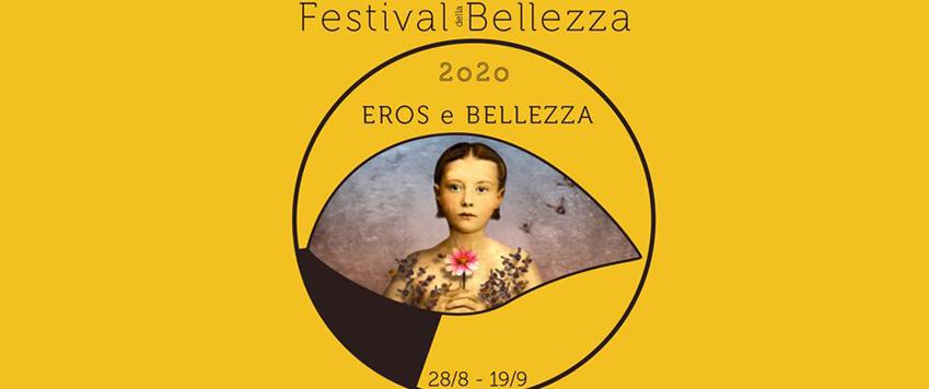 FESTIVAL DELLA BELLEZZA 2020 - ARENA DI VERONA